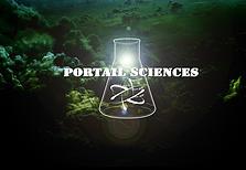 television-portail-sciences