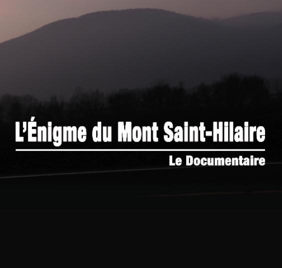 mont-saint-hilaire-enigme