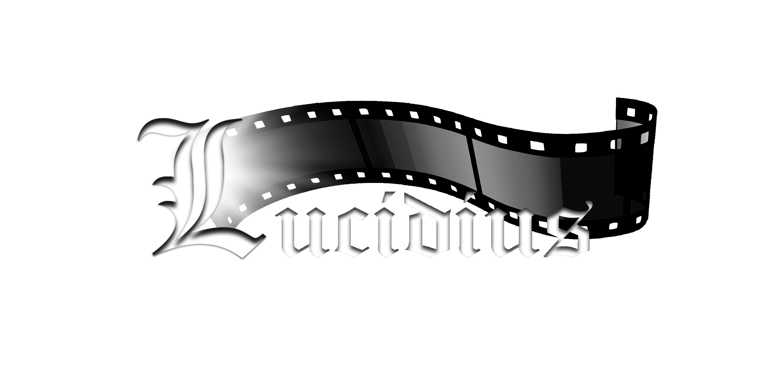 Lucidius Studios